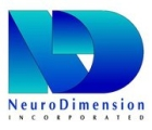 NeuroDimension